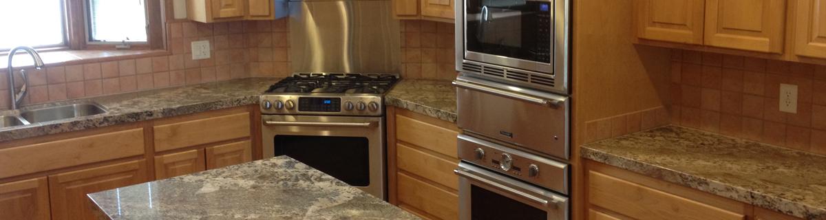 kitchen3214
